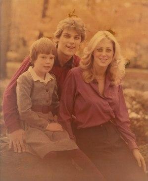uvdamagedfamilyportrait